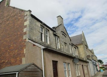 Thumbnail 4 bed flat to rent in Main Street, Guardbridge, St. Andrews