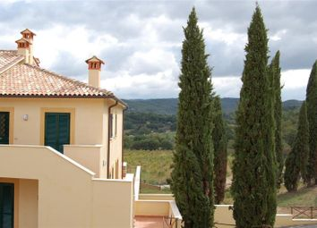 Thumbnail 2 bed duplex for sale in Ambra, Bucine, Arezzo, Tuscany, Italy