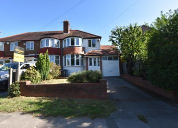 2 bed semi-detached house for sale in Alcester Road South, Kings Heath, Birmingham B14