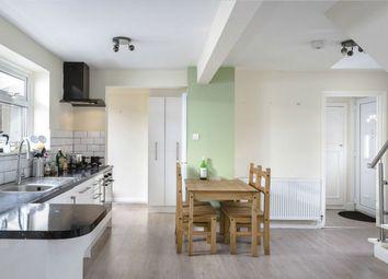 Thumbnail 3 bed terraced house for sale in Elmshurst Crescent, London
