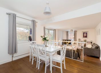 2 bed flat for sale in Frith Hill Road, Godalming, Surrey GU7