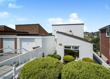 Thumbnail 4 bed detached house for sale in Derriford, Plymouth, Devon