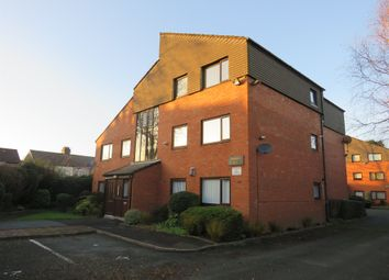 1 bed flat for sale in Heywood Road, Wavertree, Liverpool L15