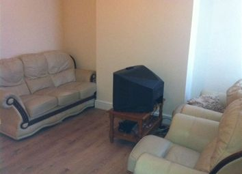 Thumbnail 4 bed property to rent in St. Georges Road, Coventry