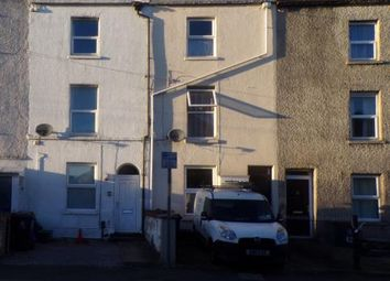 Thumbnail 1 bed flat for sale in Oxford Street, Gloucester, Gloucestershire