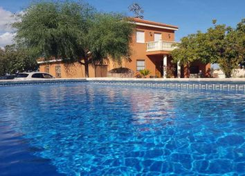 Thumbnail 7 bed detached house for sale in Ontinyent, Valencia, Valencia, Spain