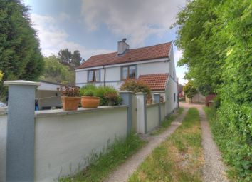 Thumbnail 3 bed cottage for sale in Flanshaw Lane, Alverthorpe, Wakefield