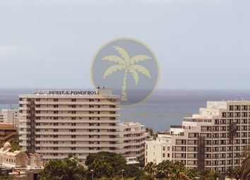 Thumbnail 2 bed apartment for sale in San Eugenio Alto, Canary Islands, 38660, Spain