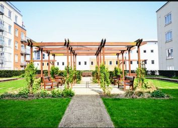 2 bed flat for sale in Allard House, 17 Boulevard Drive, London NW9