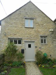 Thumbnail 2 bed barn conversion to rent in Main Road, Curbridge