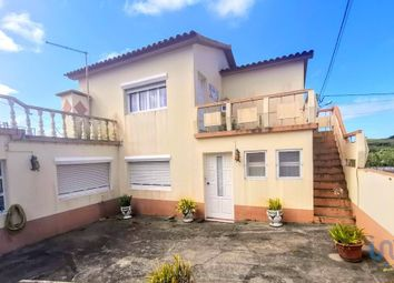 Thumbnail 3 bed town house for sale in Ginetes, Ponta Delgada, Portugal