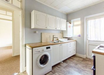 Thumbnail 2 bed flat to rent in Pymmes Close, Palmers Green