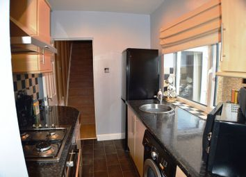 Thumbnail 3 bed terraced house for sale in Albert Street, Millom