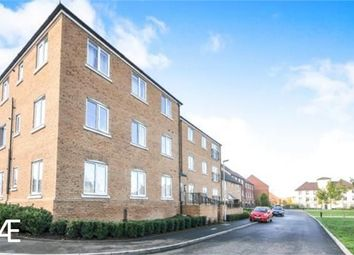 Thumbnail 2 bedroom flat for sale in 1 Ravens Dene, Chislehurst, Kent