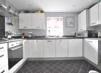Thumbnail 2 bed detached house for sale in Walton Cardiff, Tewkesbury, Gloucestershire
