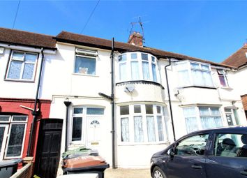 3 bed terraced house for sale in Dunstable Close, Luton LU4