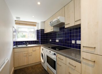 Thumbnail 1 bed flat for sale in Peckham Rye, East Dulwich