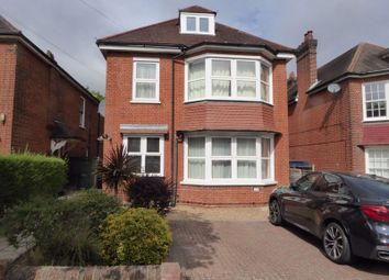 Thumbnail 2 bed flat to rent in Northampton Road, Addiscombe, Croydon