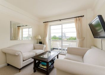 Thumbnail 2 bed flat for sale in West Kensington Court, West Kensington