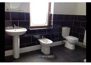 Thumbnail 4 bed end terrace house to rent in Pontefract Road, Barnsley