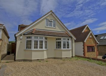 Thumbnail 4 bed detached bungalow for sale in Copperfield Avenue, Uxbridge