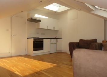 Thumbnail 1 bed flat to rent in Fordwych Road, Kilburn, London
