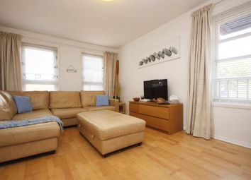 Thumbnail 1 bed flat to rent in Woodbush Court, Dunbar