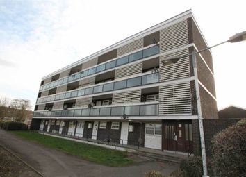 Thumbnail 1 bed flat for sale in Eldeland, Lee Chapel North, Basildon