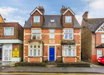 1 bed flat to rent in Kings Road, Haslemere GU27
