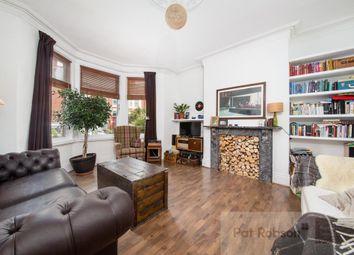 Thumbnail 3 bedroom terraced house to rent in Trewhitt Road, Heaton, Newcastle Upon Tyne