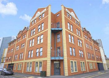 Thumbnail 2 bed flat to rent in Harding House, Swindon, Wiltshire