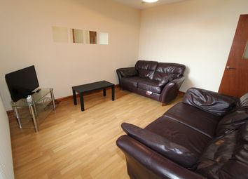 3 bed shared accommodation to rent in Tulketh Crescent, 2Rh PR2
