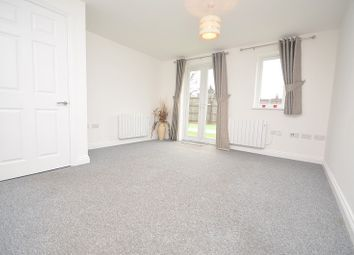 Thumbnail 2 bed flat to rent in North Street, Hornchurch