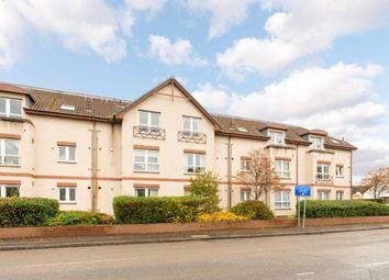 Thumbnail 1 bed flat for sale in 56/5 Peffermill Road, Prestonfield
