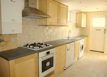 Thumbnail 1 bed flat to rent in Down Road, Merrow, Guildford, Surrey, 2Py