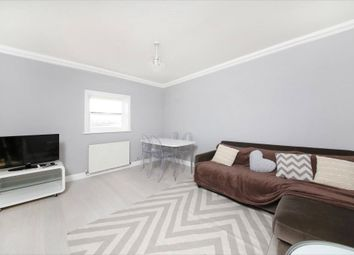 Thumbnail 1 bedroom flat to rent in Railway Rise, London