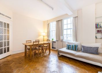 Thumbnail 2 bedroom flat for sale in Queensway, Bayswater