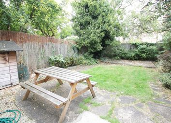 Thumbnail 1 bedroom flat to rent in Falkland Road, Hornsey