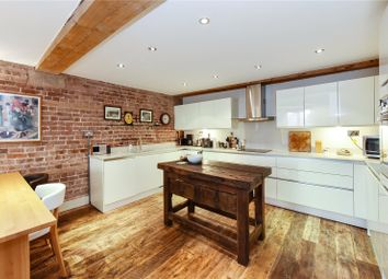2 bed property for sale in Devon House, 1 Maidstone Buildings Mews, London SE1
