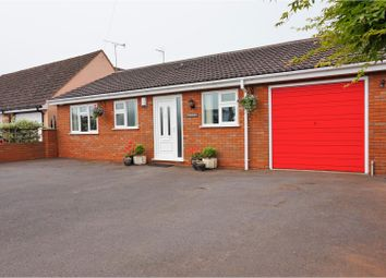 Thumbnail 3 bed bungalow for sale in Alveley, Bridgnorth