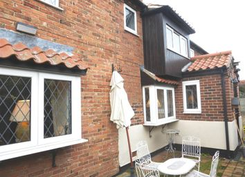 Thumbnail Property for sale in Chapel Lane, Everton, Doncaster