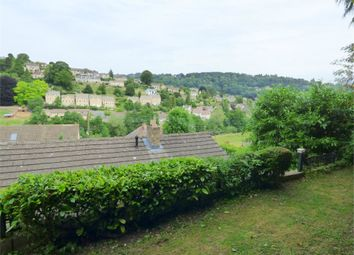 Thumbnail 2 bed detached bungalow for sale in Walkley Wood, Nailsworth, Stroud