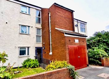 Thumbnail 2 bed flat to rent in Oxton Road, Birkenhead
