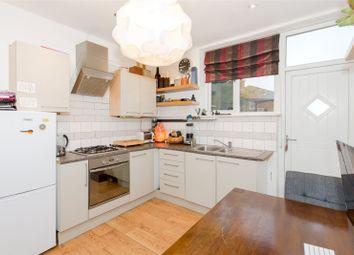 Thumbnail 6 bed flat for sale in Vesper Road, Leeds, West Yorkshire