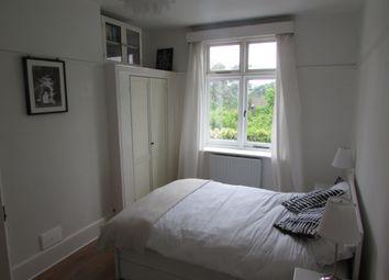 1 bed flat to rent in Dartford Road, Sevenoaks, Kent TN13