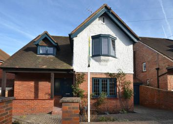 Thumbnail 3 bed property for sale in Bray Road, Guildford
