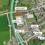 Thumbnail Light industrial to let in Units 1-5, Trailwalk Trade Park, Wrexham Road, Rhostyllen, Wrexham, Wrexham