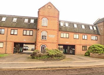 Thumbnail 2 bedroom property for sale in Gabriels Court, Peterborough, Cambridgeshire.