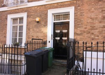 Thumbnail 2 bed flat to rent in Northernhay Place, Exeter
