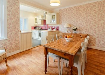 Thumbnail 3 bed semi-detached house for sale in Ethronvi Road, Bexleyheath, Bexley - Greater London